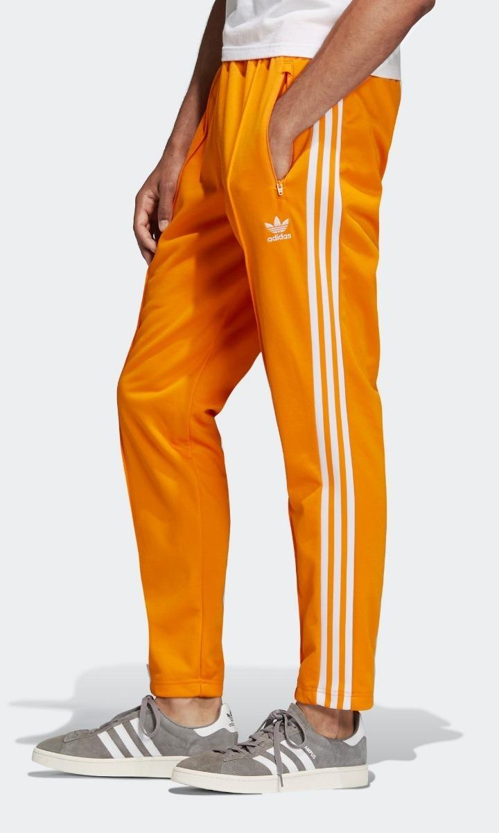 Mula adjetivo este  طلب مفقود سمفونية pantalon bb adidas hombre - psidiagnosticins.com