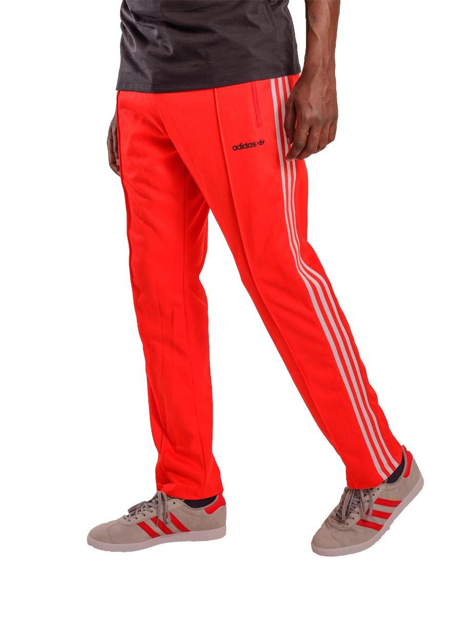 599 00 Adidas Originals 1 Pantalón Bk7867 En Block Tapare Tp qvw0OPa