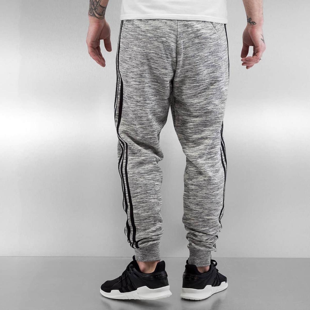 En California Originals Adidas 00 249 Pantalon Pants 2 Ft f8qwxn4