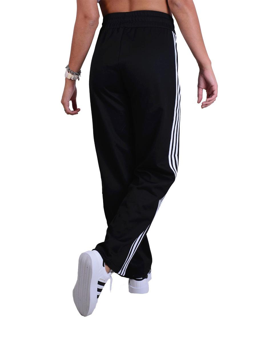 c37f4a335 pantalón adidas originals contemp bb - ce2428 - tripstore. Cargando zoom.