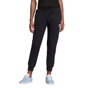 Y Adidas Pantalones Barracas Mujer PantalonesJeans Outlet 5RALqj34