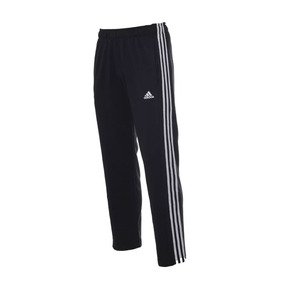 Joggings Hombre En Ecoclima De Y Fit Slim PantalonesJeans H9EDW2YeIb
