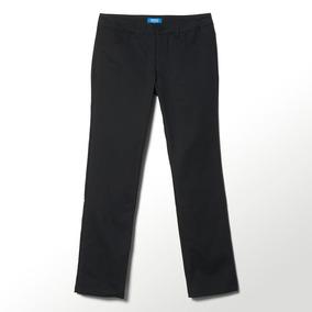 Poliéster Y De Trainer Hombre Adidas PantalonesJeans Lk Joggings 7g6ybfY