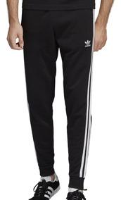 ec926d946075 Pants Adidas Negro Con Blanco Pantalones - Pantalones, Jeans y ...