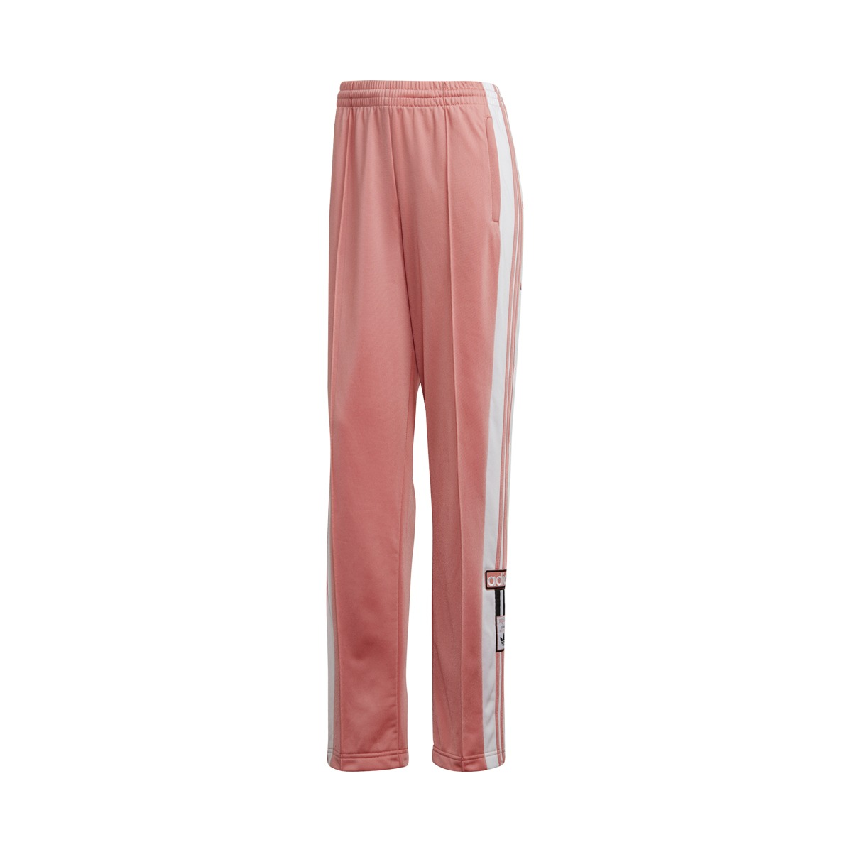 6bed25e5f68 pantalon adidas originals moda adibreak pant mujer rv bl. Cargando zoom.
