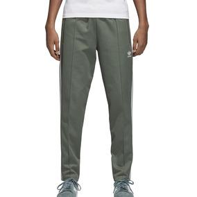 new zealand adidas neo verde pants 4d670 b5ea2