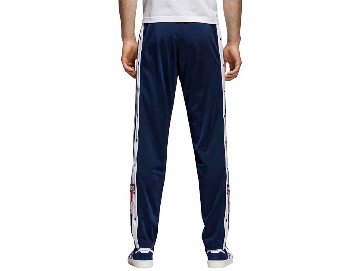 Pantalon adidas Adibreak Hombre