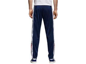 PantalonesJeans 14 Pantalon Y Originals Tiro Adidas Joggings Nmw8n0