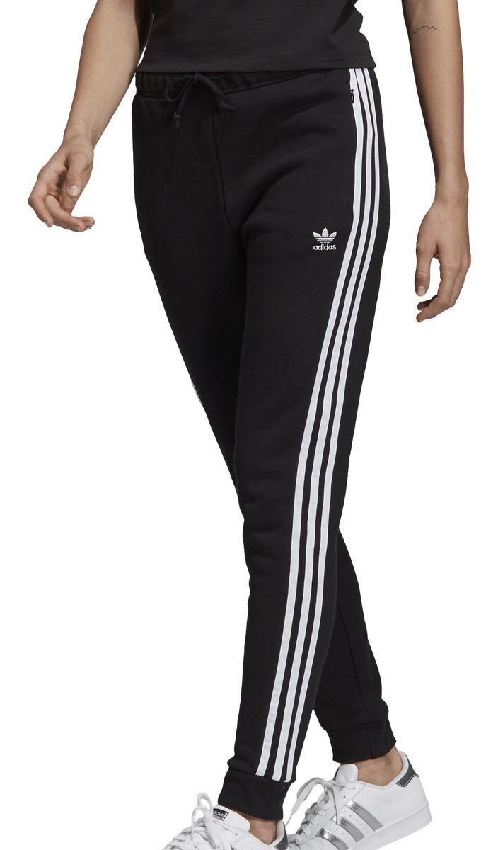 mago apenas Produce  pantalon adidas mujer where to buy 1d6b8 0bfd4