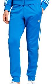 Atrás, atrás, atrás parte Cusco abajo  Adidas Pantalon Sst en Mercado Libre Argentina