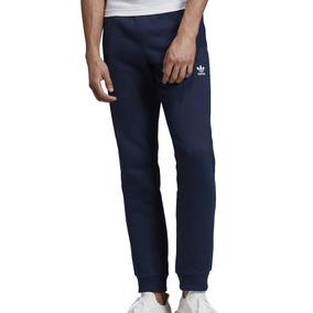 siempre popular lista nueva gran selección de Pitillo Largo Pantalones - Pantalones, Jeans y Joggings de ...