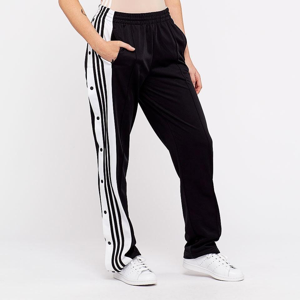 gran descuento 840fb bbc39 Pantalón adidas Originals Mujer Adibreak Pant Cv8276 Looking