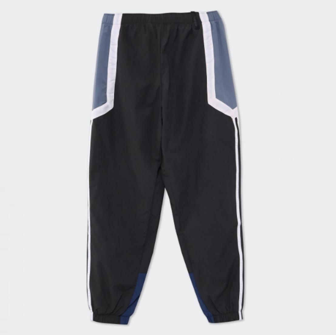 Pantalon adidas Originals Nova Wind Jogger