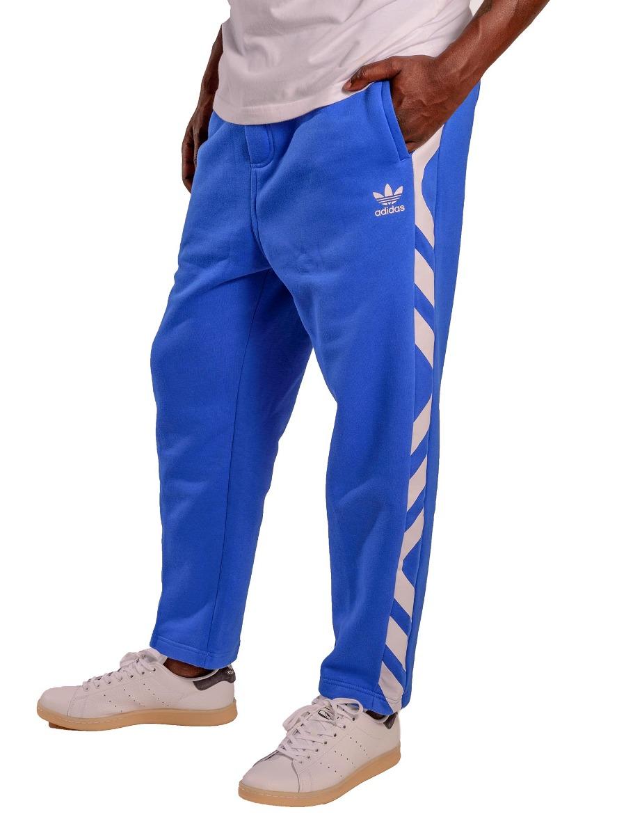 Tripstore 1 Pantalón Taper 124 Nyc Adidas Originals Bk7261 XwBBqYaTZ