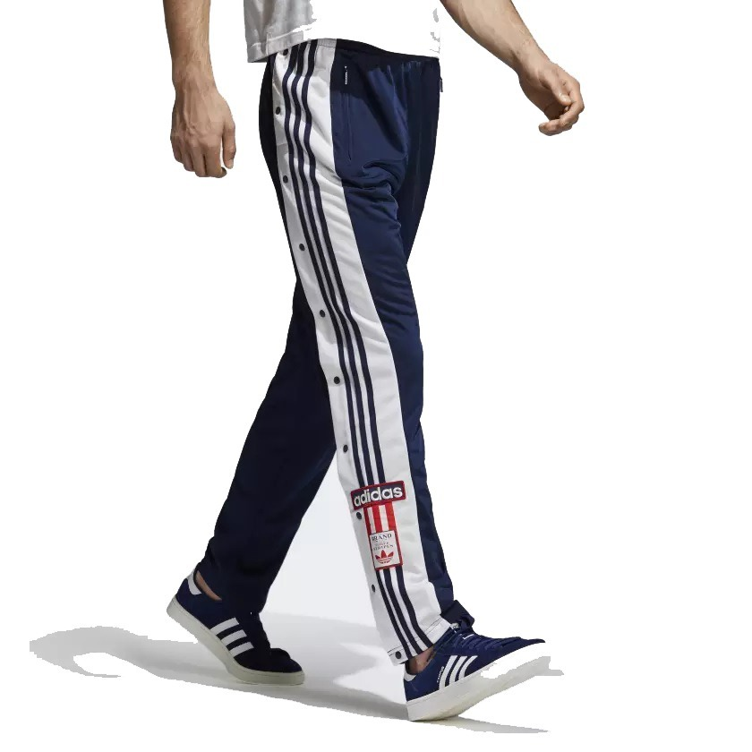 pantalon adidas originals og adibreak tp   brand sports. Cargando zoom. d2d2e91da43