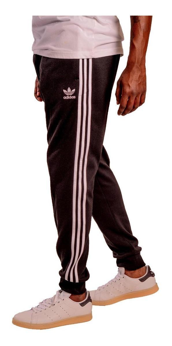 Cuffed Aj6960 Originals Tp Sst Adidas Pantalón tQBshdCxr