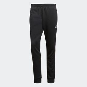 PantalonesY Sport Levis Jeans Bs En Joggings as Brand Xl yb6vf7gY