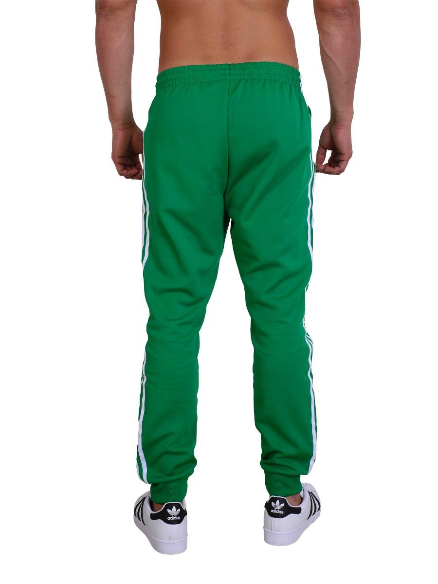 Originals Pantalón Adidas Mercado En Superstar 00 1 469 Cw1278 5rCrqw6