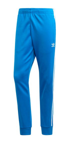 postre política humedad  Pantalon Con Memes Pantalones Chupin Adidas Mujer - Pantalones, Jeans y  Joggings para Hombre Jogging Azul en Mercado Libre Argentina