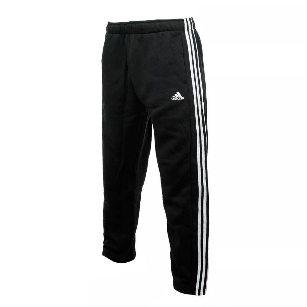 Run Hombre 999 En Libre Swift Originals Mercado Pantalón Adidas 00 xqwIPUAAvt
