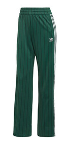 grandes ofertas en moda mejor sitio calidad real Pantalon adidas Originals Track Verde De Mujer