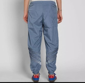 Pantalon adidas Originals V Stripes Pant