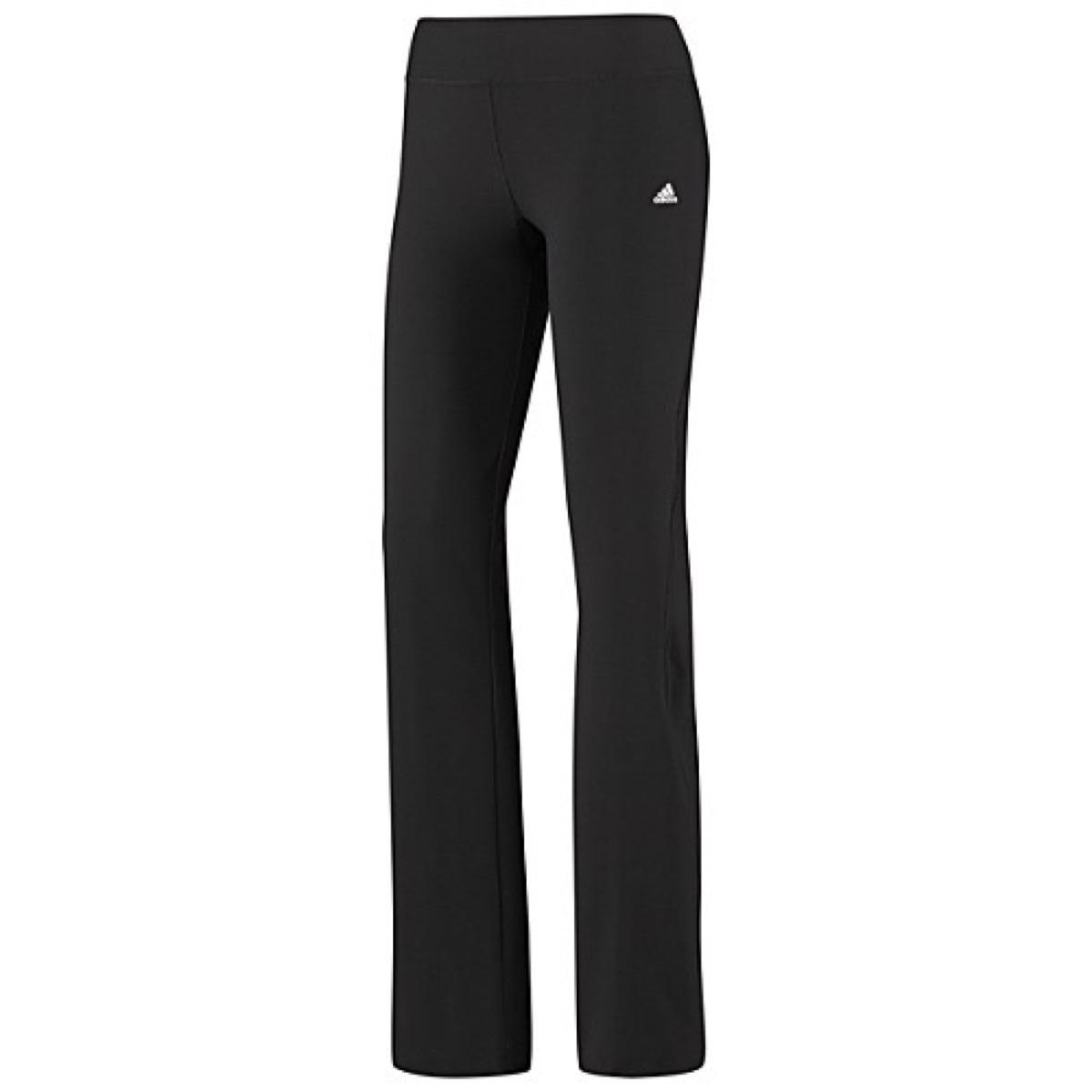 Pantalón adidas Para Dama -   490.00 en Mercado Libre 4d0e4512c8ce