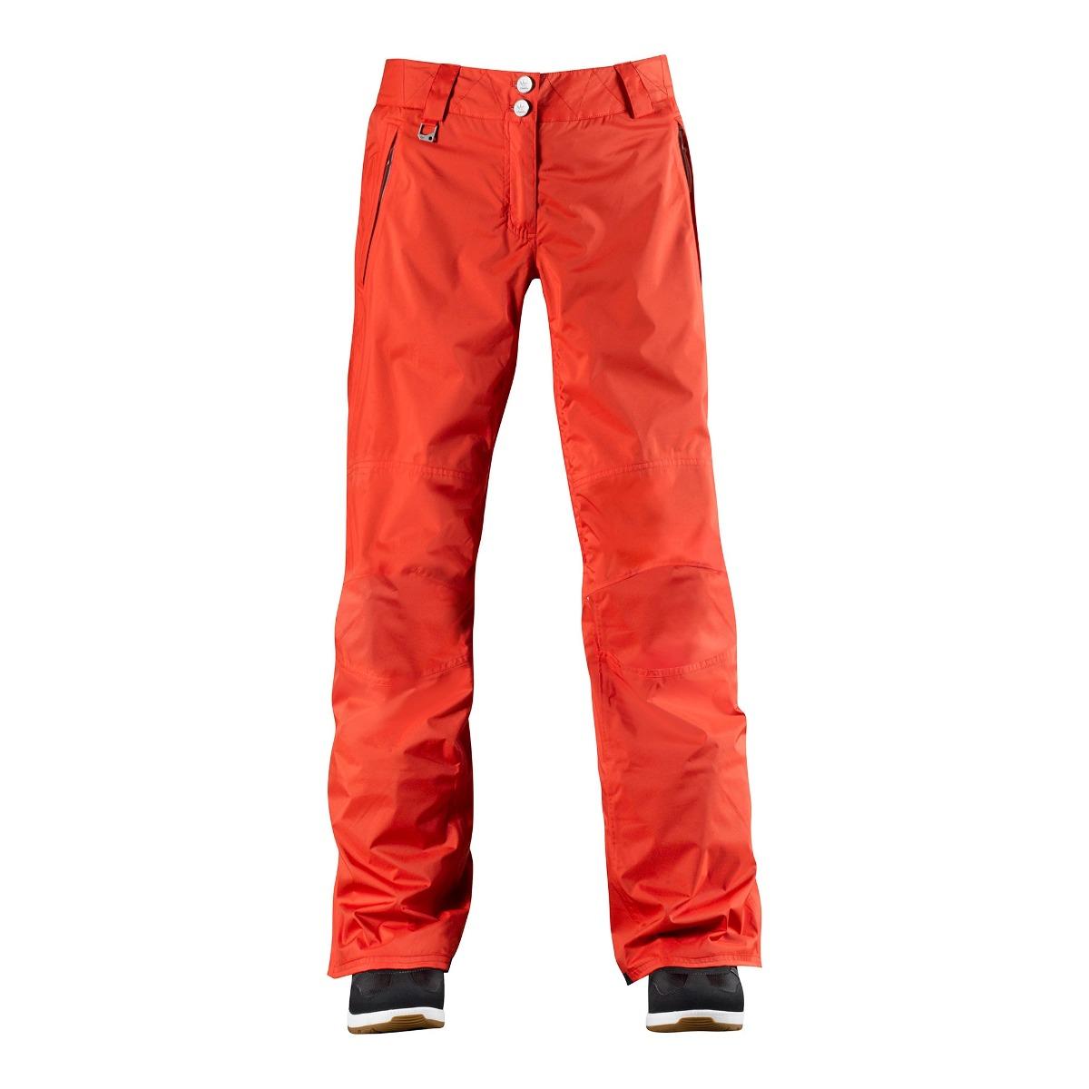 ab3b5979d03f8 pantalon adidas para snowboard de mujer talla m impermeable. Cargando zoom.