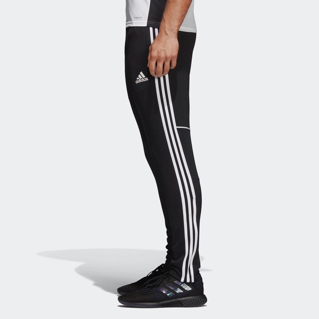 Pantalon adidas Performance Tan Training Cz5560 Hombre