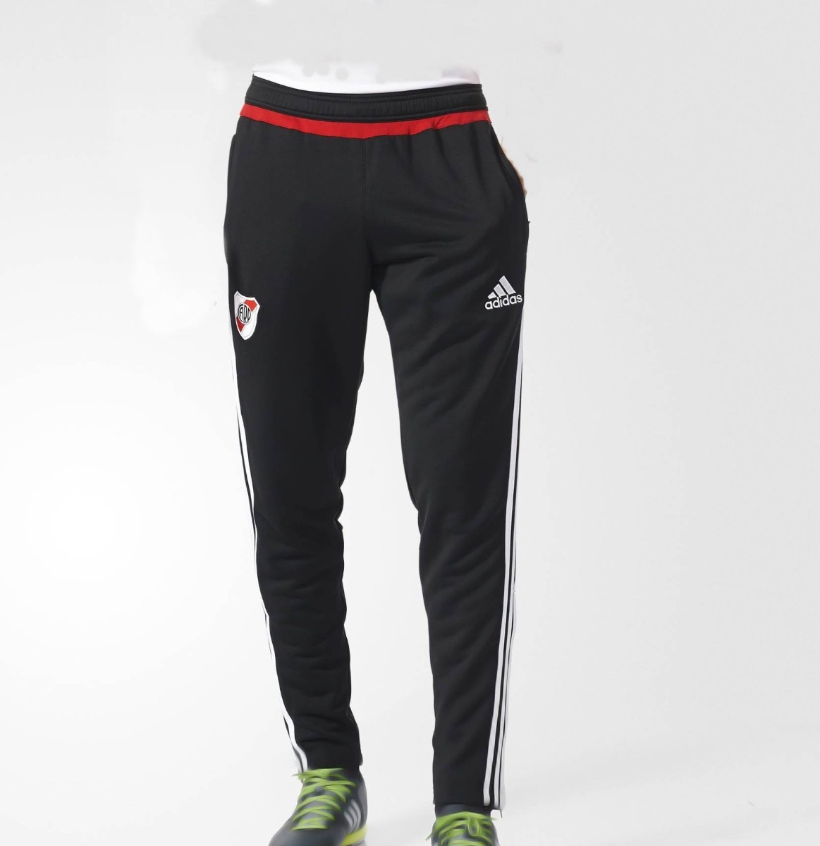 River Cyber Plate Oferta Adidas Pantalon PZukXi
