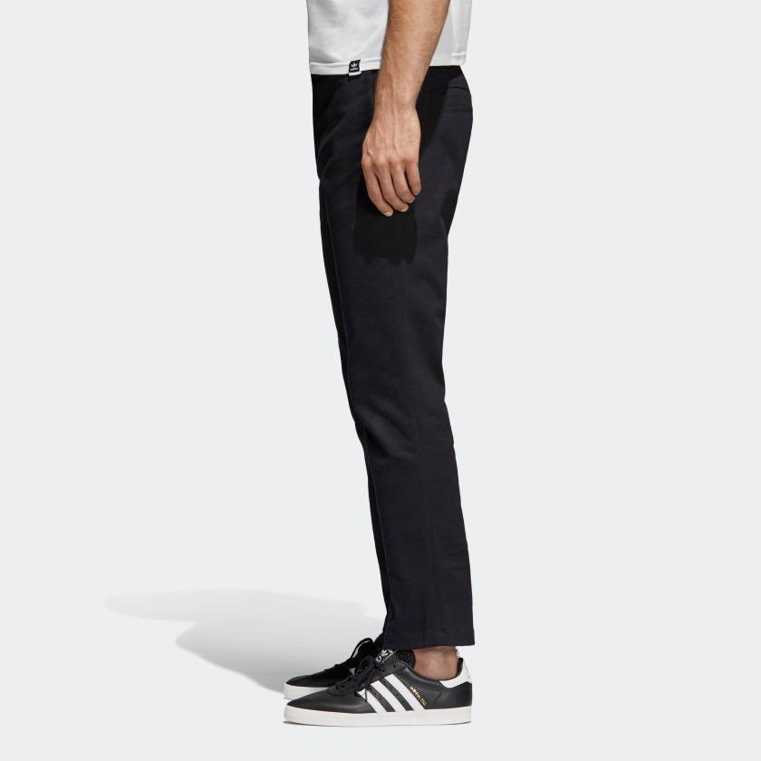 Socijalne Studije Suprug Olovka Pantalon Adidas Chino Randysbrochuredelivery Com