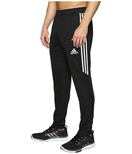 precoz fecha Mal funcionamiento  pantalon adidas para hombre coupon for 33407 abefe