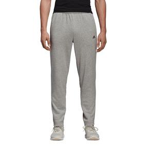 PantalonesJeans Joggings Pantalones Hombre Gris De Y P8Xn0wkO