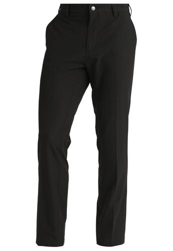 pantalón adidas tapered fit 4203 - buke golf