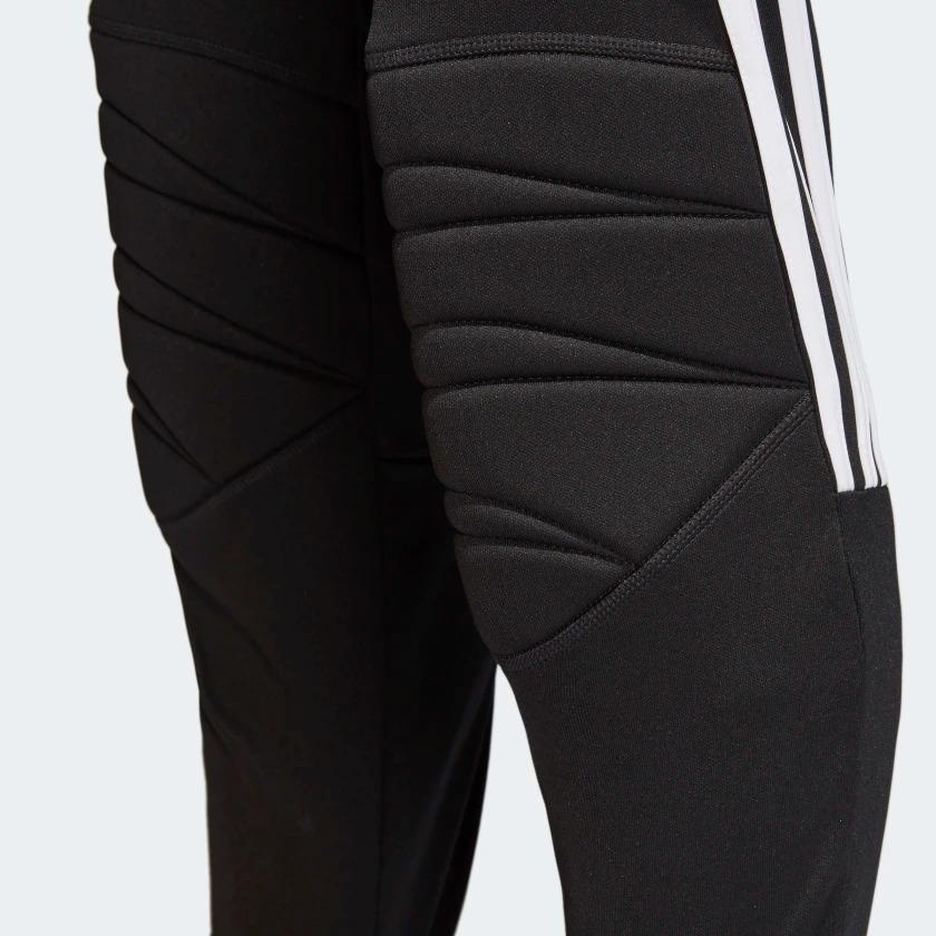 Portero 13 Tierro Pantalón Para Z11474 Adidas 4qRA3jL5
