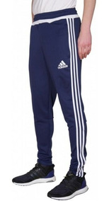 Pantalon adidas Tiro 15 Train S22453 hombre Original
