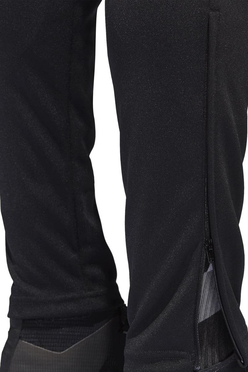 Pantalón 1 Mercado Libre Trg 00 En 580 Adidas Pnt Tiro17 pBqxvrp