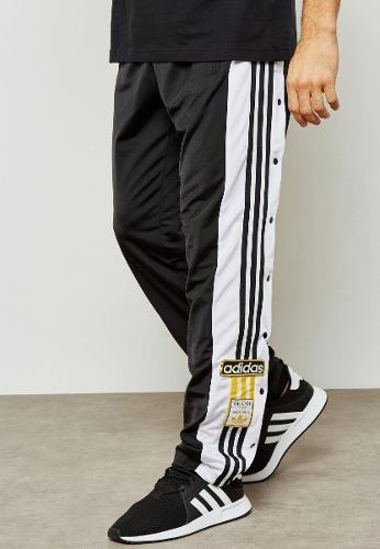 el precio más bajo af281 d9617 Pantalon adidas Tracksuit Og Adibreak Neg Hombre