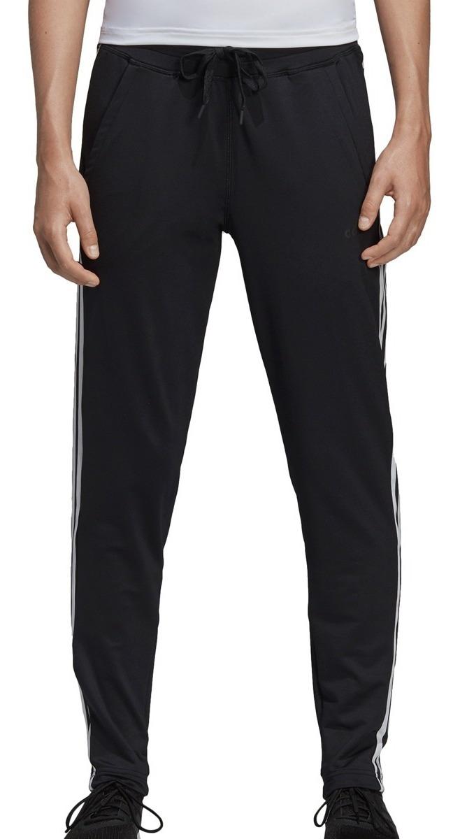 3s Design Ngbl Mujer Training Pantalon Adidas 2 Move 0PwOk8nX