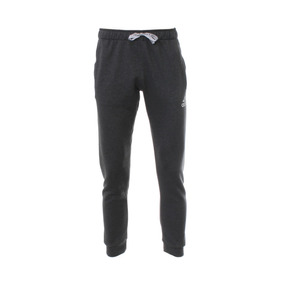 Joggings Hombre Adidas Ciclista PantalonesJeans Y De Pantalones HE9eWD2IbY