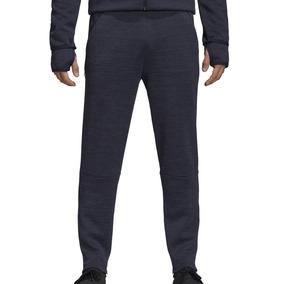 PantalonesJeans Azul En Buenos Joggings Zne Adidas Aires Y nN8wm0