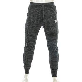 Pantalon Allstar Converse Blast Tienda Oficial