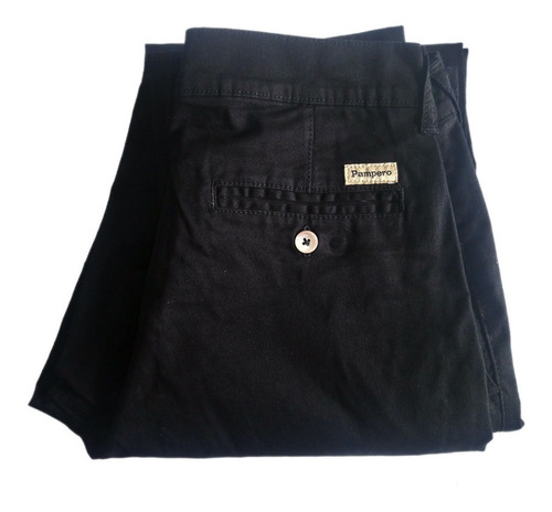 pantalón areco con lycra pampero (412506002)