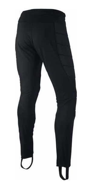 Pantalón Arquero Nike Protectores Original