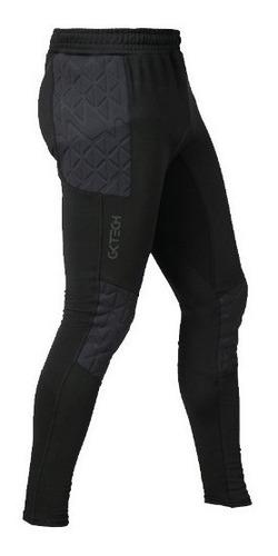 pantalon arquero prostar yasin h.f. chupin ajustado gdo