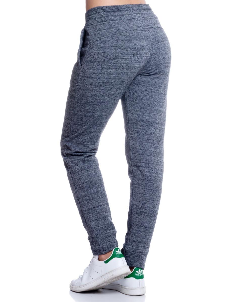 8c3bfc7e3a Pantalón Atenas - Mujer - Punto1 Oficial - $ 2.310,00 en Mercado Libre