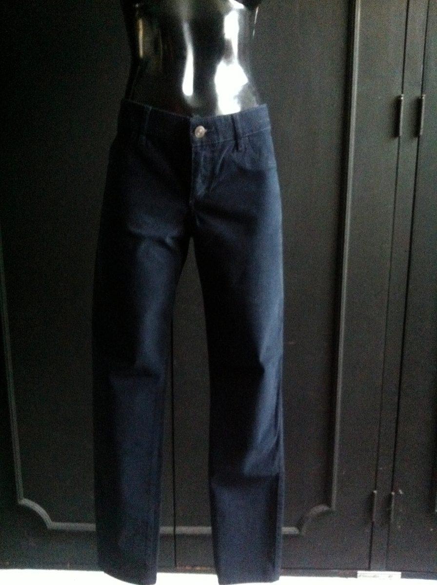 Pantalones Abercrombie Para Mujer