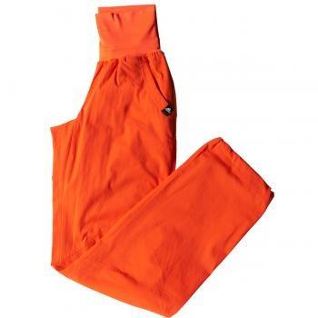 cf4fb38b8f Pantalon Babucha adidas Climb Escalar Importada Original Usa - $ 833 ...