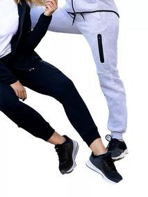 ca630cebde7b1d Pantalon Adidas Talles Especiales - Ropa y Accesorios de Mujer Gris ...