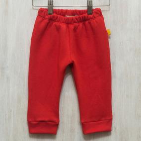 Como Hacer Un Babucha De Jean Para Nena Pantalones